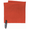 PackTowl Ultralite Asciugamano XL arancione